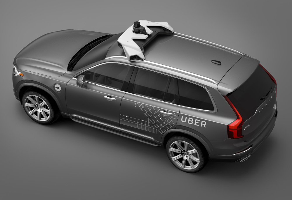 194851_Volvo_Cars_and_Uber_join_forces_to_develop_autonomous_driving_cars.jpg