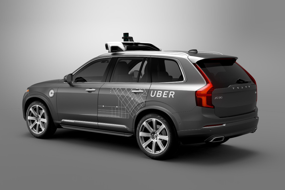 194852_Volvo_Cars_and_Uber_join_forces_to_develop_autonomous_driving_cars.jpg