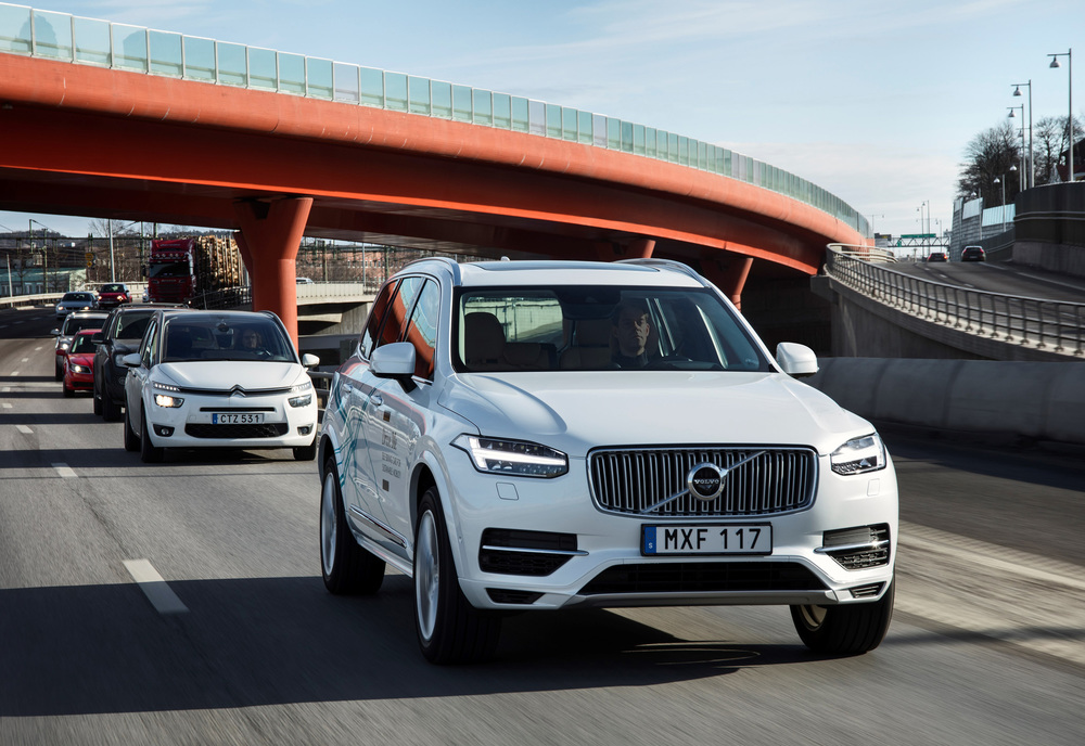 189624_Volvo_XC90_Drive_Me_test_vehicle.jpg
