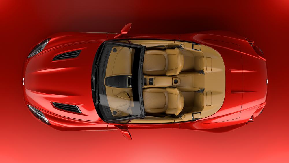 Vanquish Zagato Volante (3).jpg
