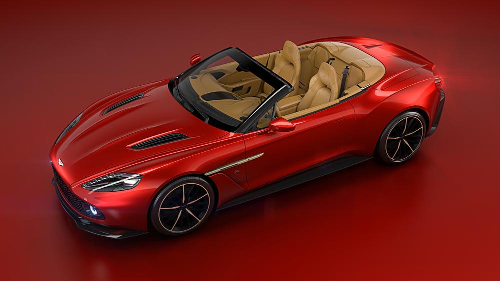 Vanquish Zagato Volante (8).jpg