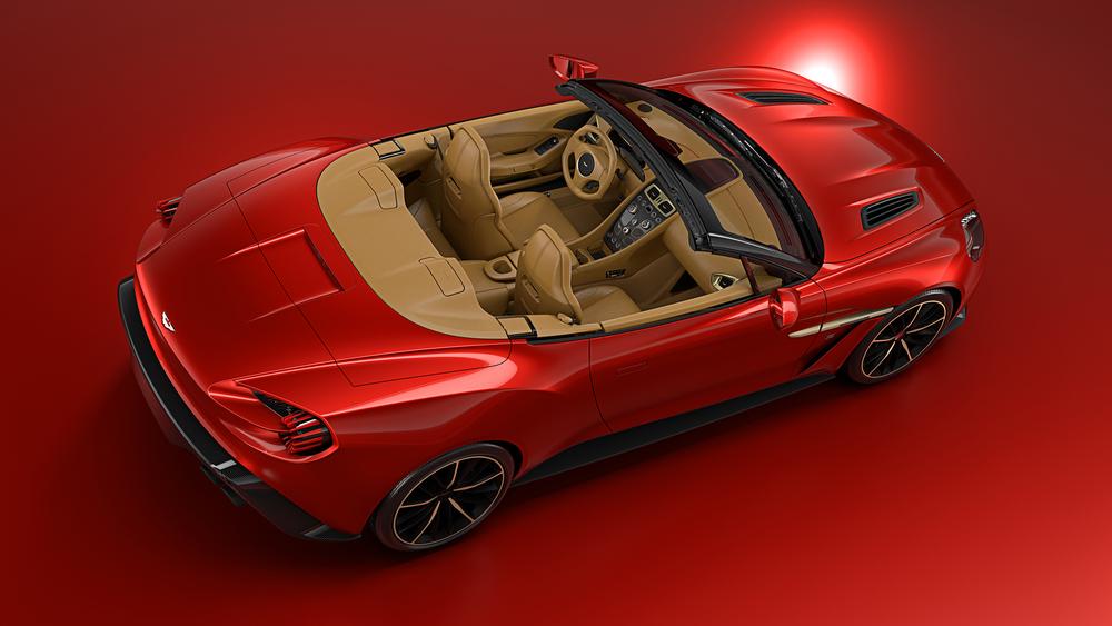 Vanquish Zagato Volante (9).jpg
