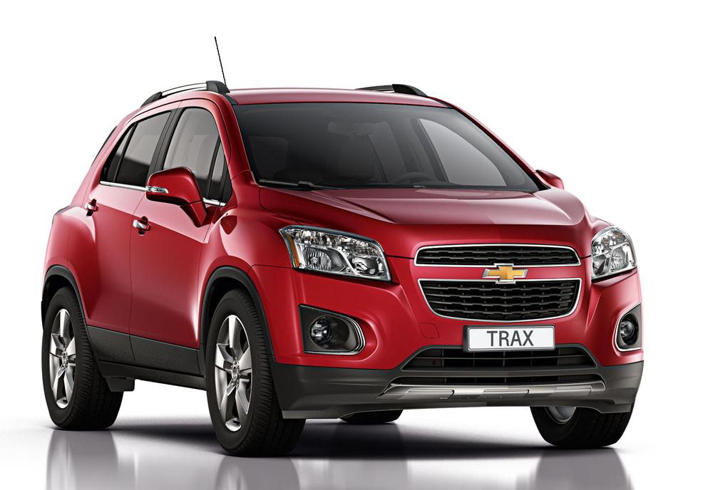 Chevrolet Trax 02edit.jpg
