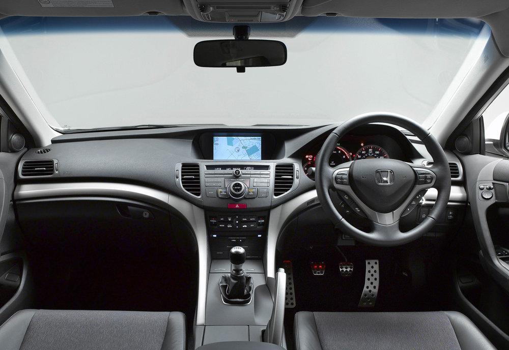 Honda 02.jpg
