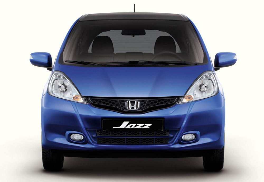 Honda 09.jpg