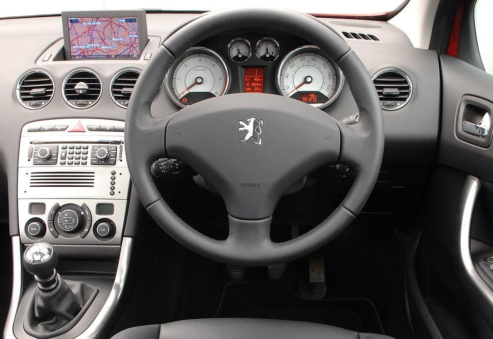 Peugeot 04.jpg