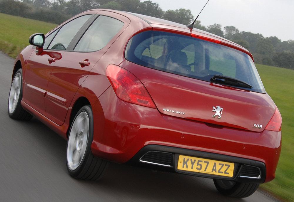 Peugeot 05.jpg