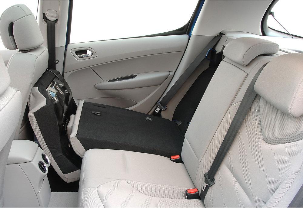 Peugeot 08.jpg
