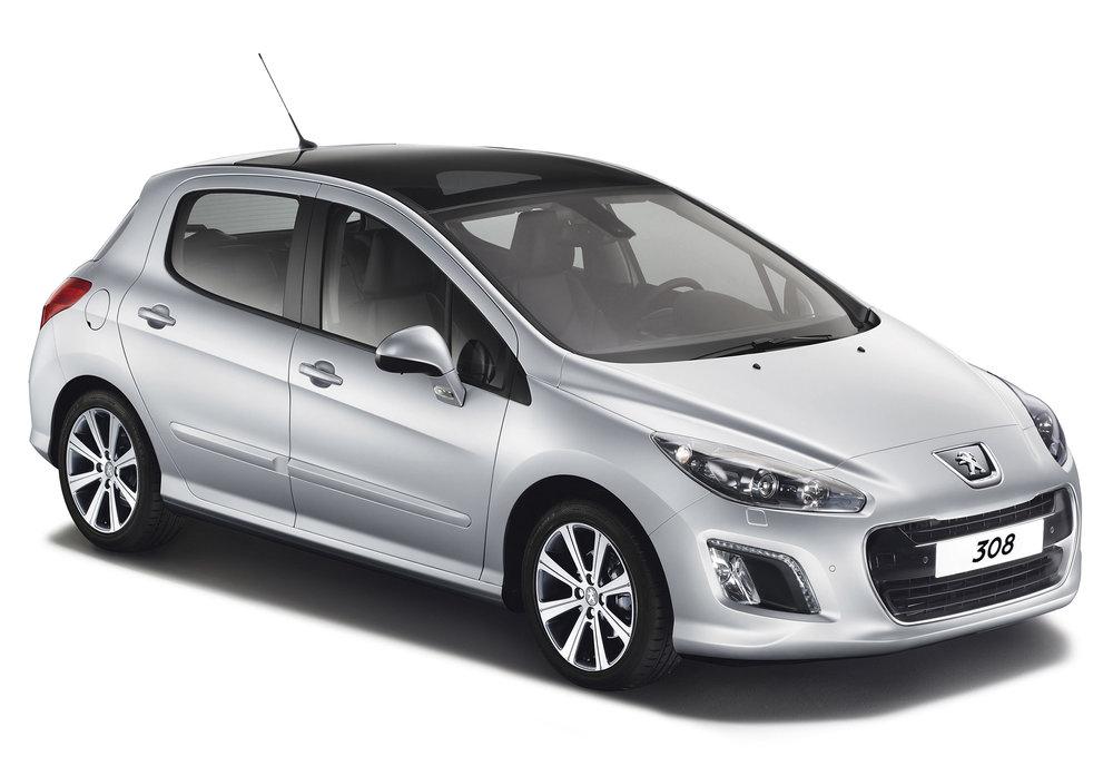 Peugeot 12.jpg