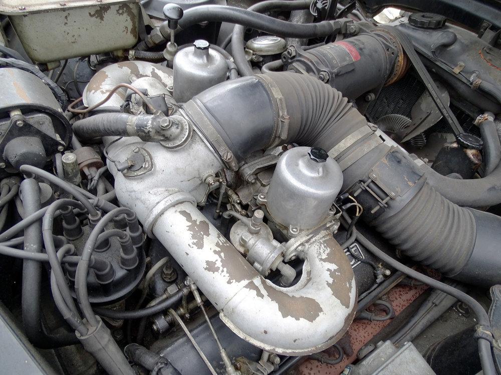 Engine (2).JPG