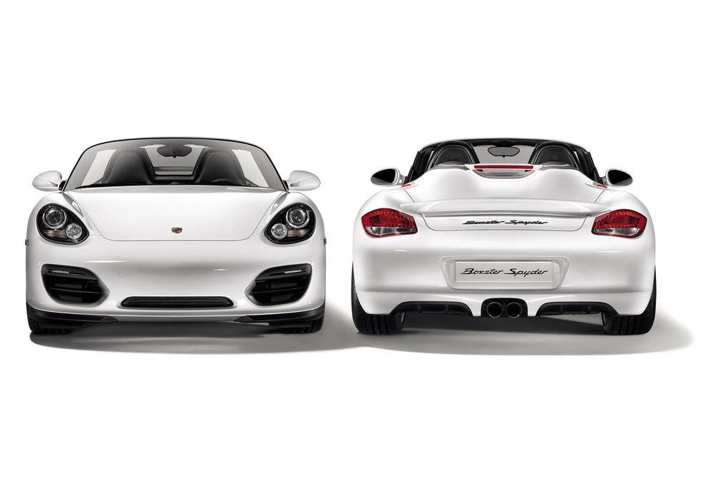 Porsche Boxster MkII  20.jpg