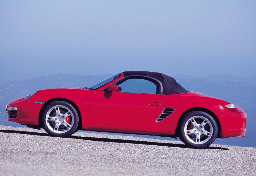 Porsche Boxster MkII  18.jpg