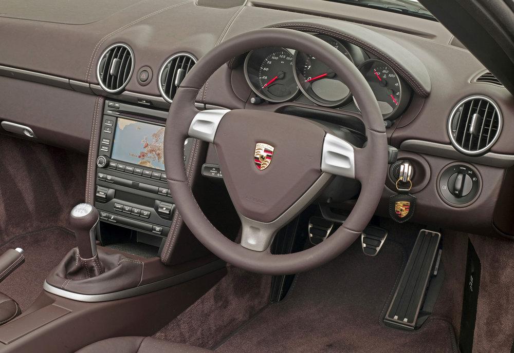 Porsche Boxster MkII  15.jpg