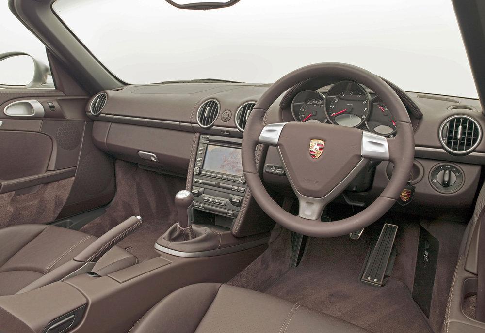 Porsche Boxster MkII  14.jpg