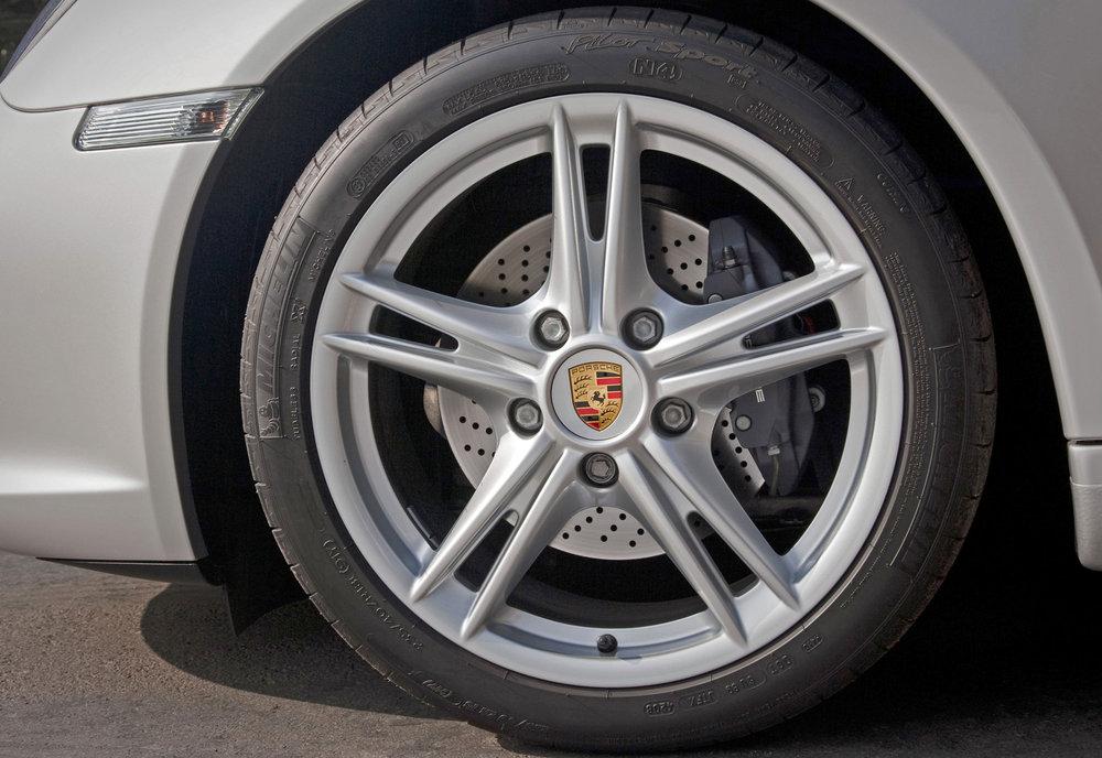 Porsche Boxster MkII  13.jpg