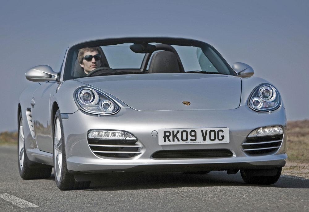 Porsche Boxster MkII  09.jpg