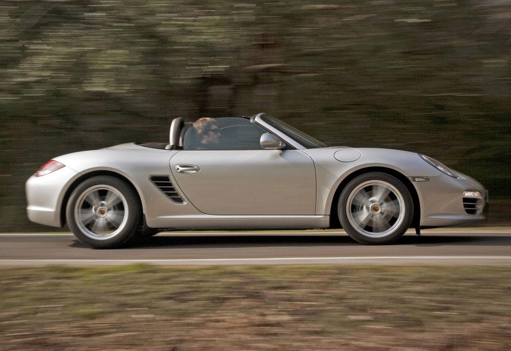 Porsche Boxster MkII  08.jpg