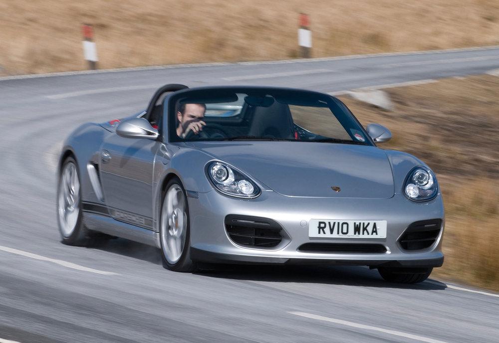 Porsche Boxster MkII  04.jpg