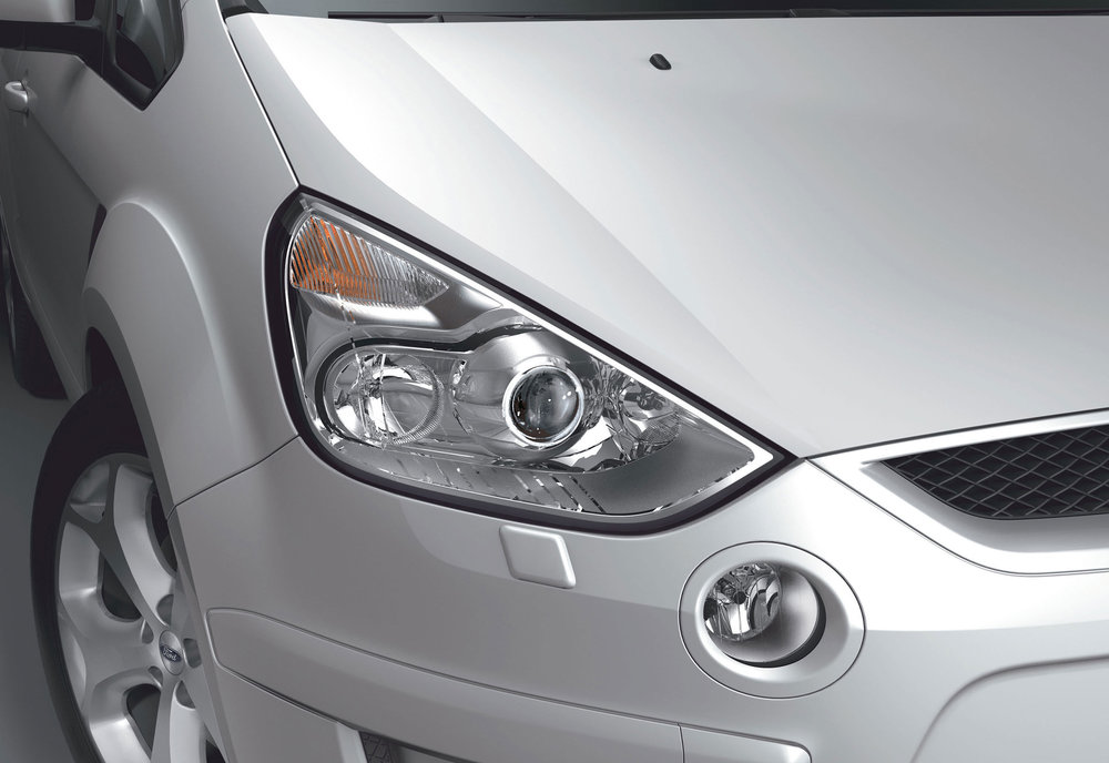 Ford S-Max -17.jpg