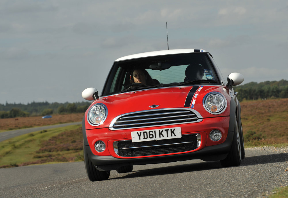 Mini hatch Mk2 -18.jpg