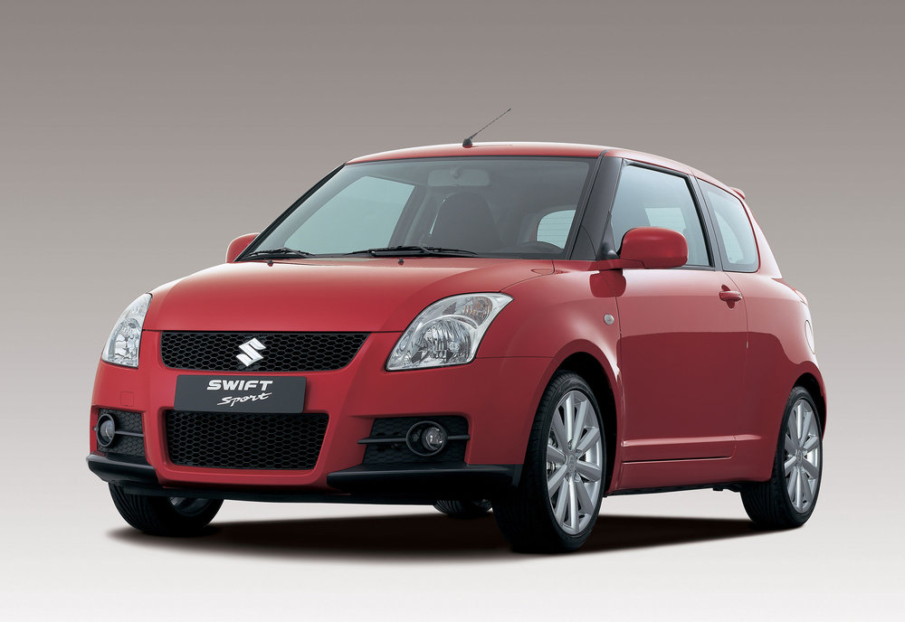 Suzuki Swift -01.jpg
