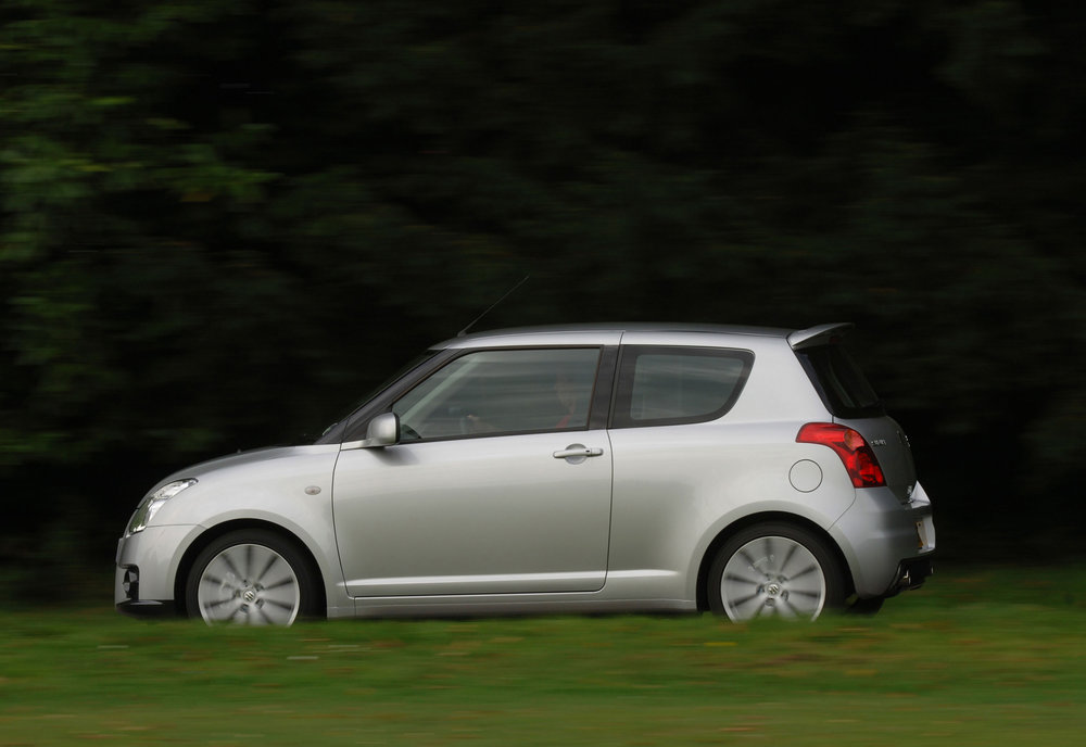 Suzuki Swift -19.jpg