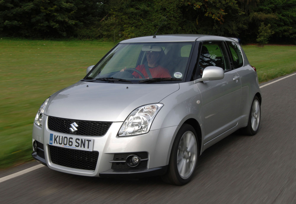 Suzuki Swift -18.jpg