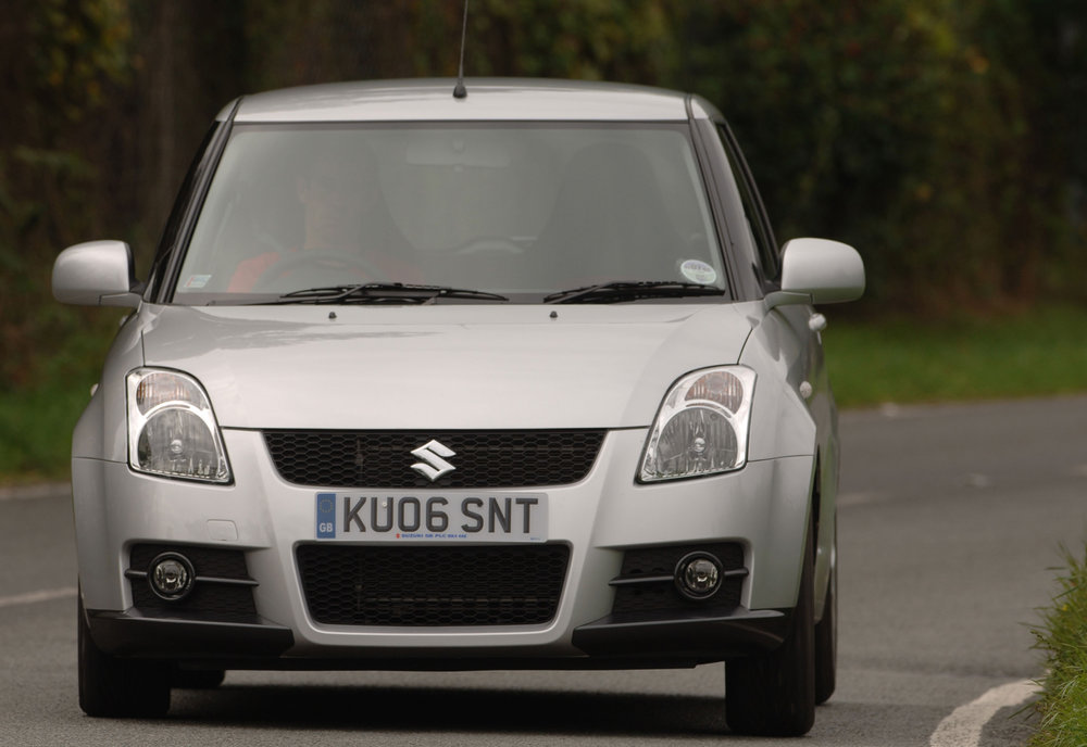 Suzuki Swift -15.jpg