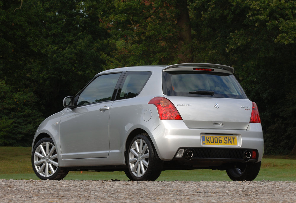 Suzuki Swift -10.jpg