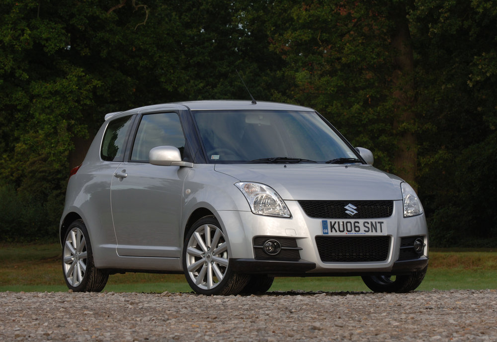 Suzuki Swift -09.jpg