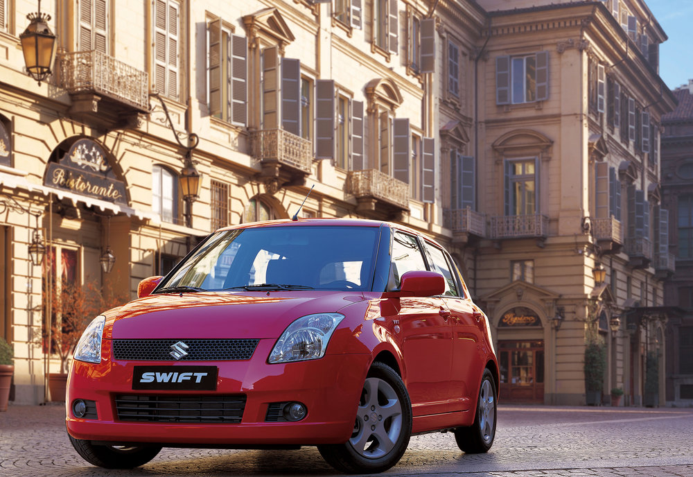 Suzuki Swift -07.jpg