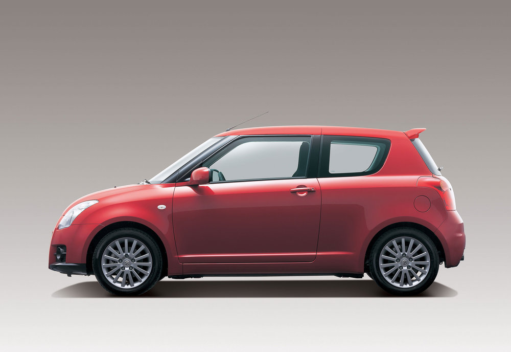 Suzuki Swift -04.jpg