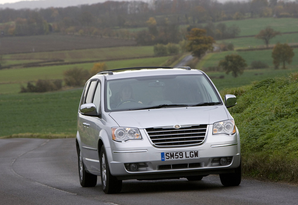 Chrysler Grand Voyager 14.jpg