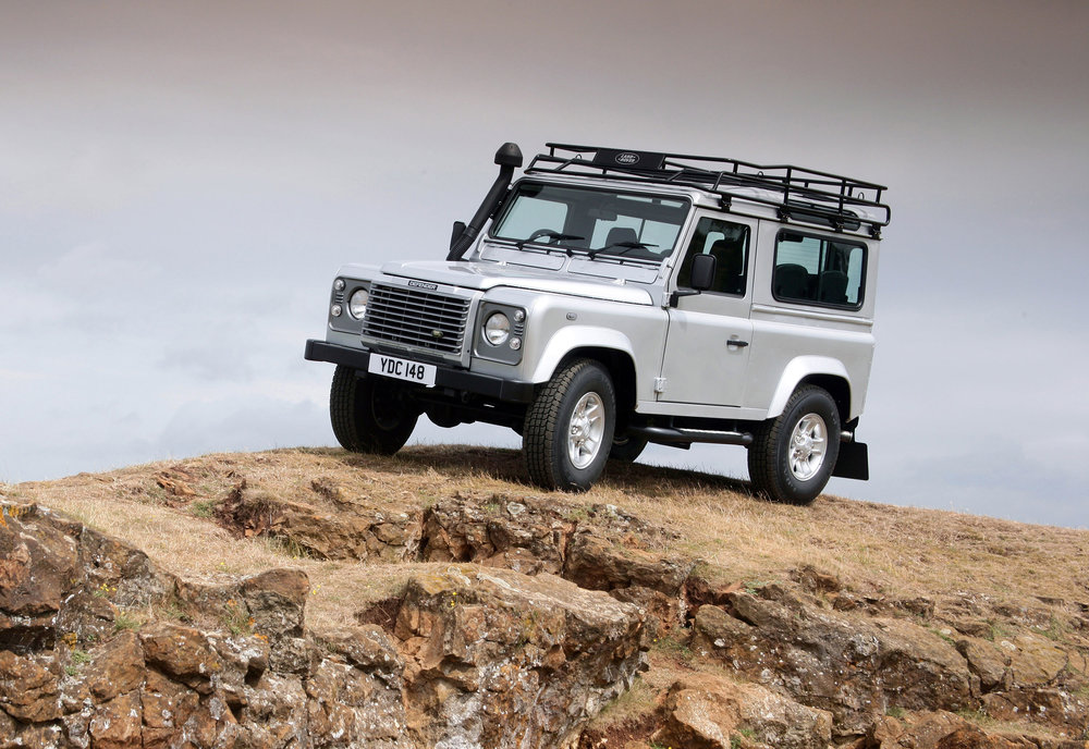 Land Rover Defender 20.jpg