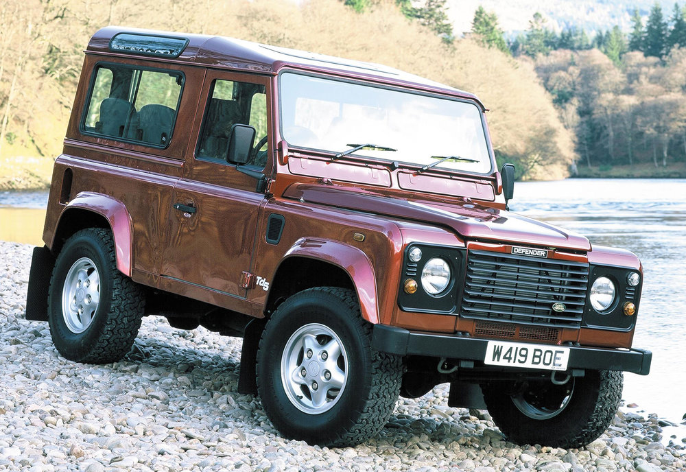 Land Rover Defender 12.jpg