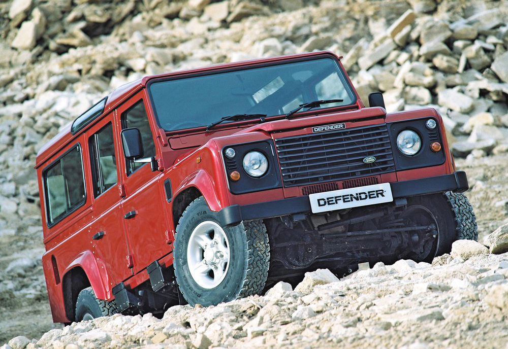 Land Rover Defender 14.jpg