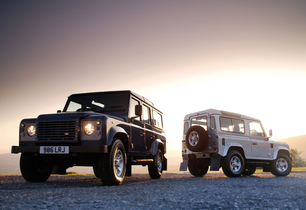 Land Rover Defender 17.jpg