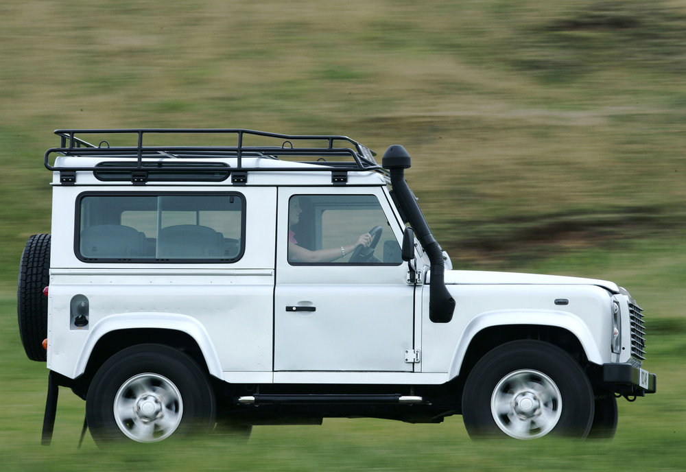 Land Rover Defender 19.jpg