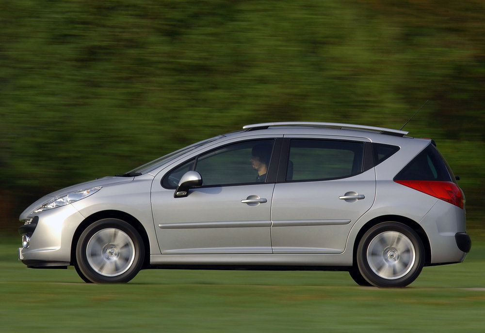 Peugeot 207 12.jpg
