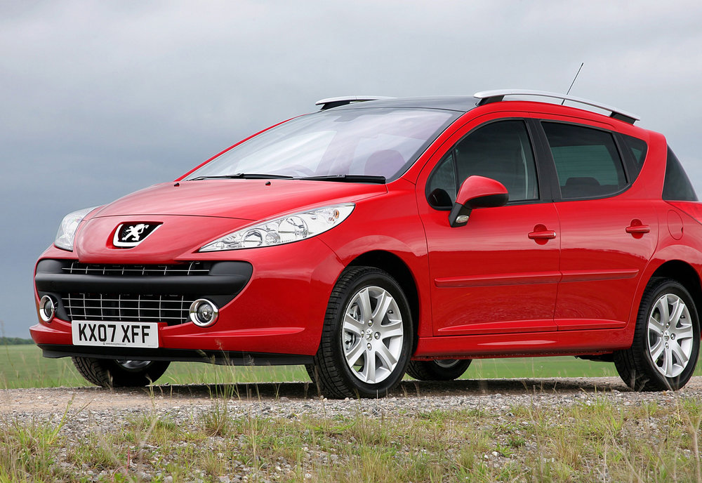 Peugeot 207 11.jpg