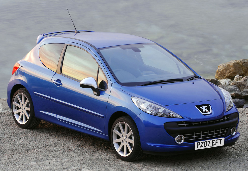 Peugeot 207 09.jpg