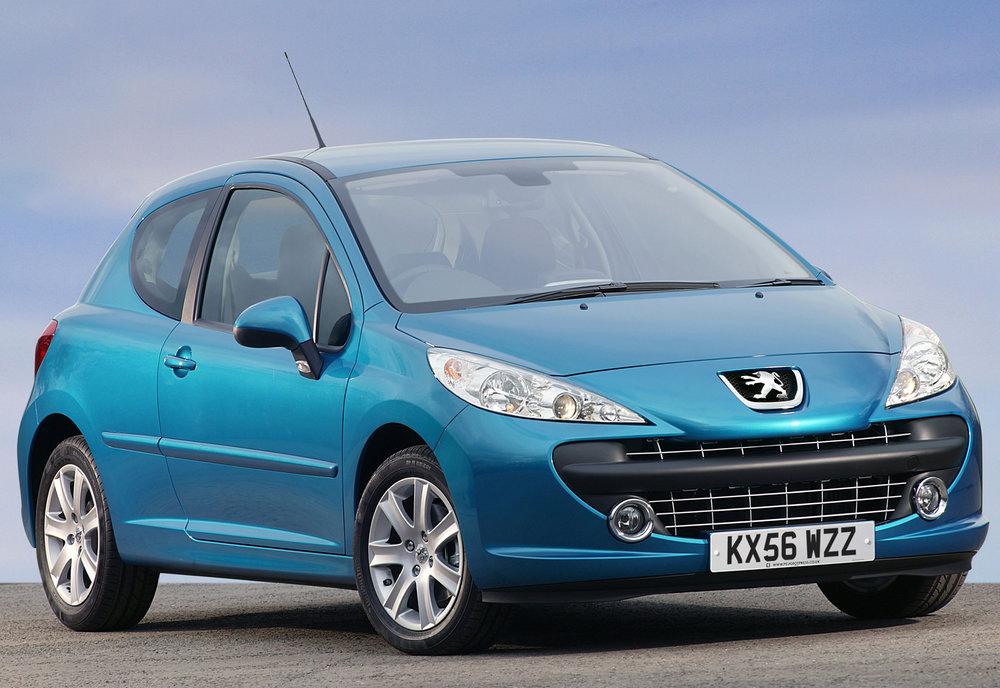 Peugeot 207 04.jpg
