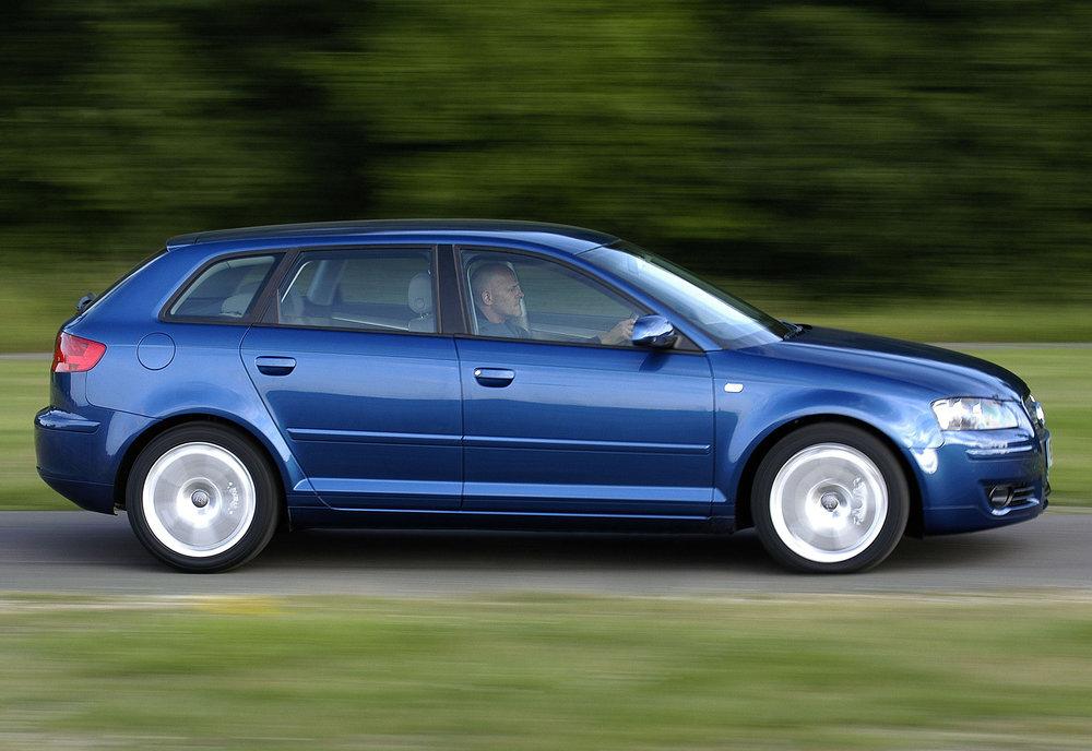 Audi A3 Mk2-20.jpg