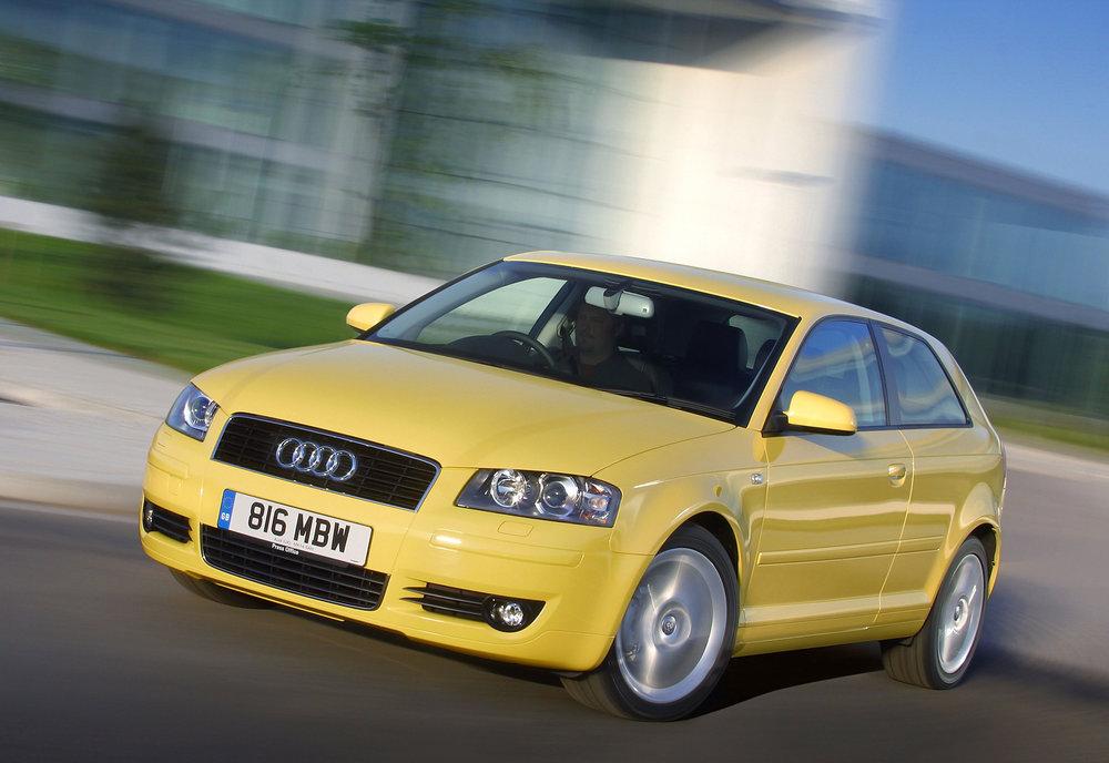 Audi A3 Mk2-12.jpg