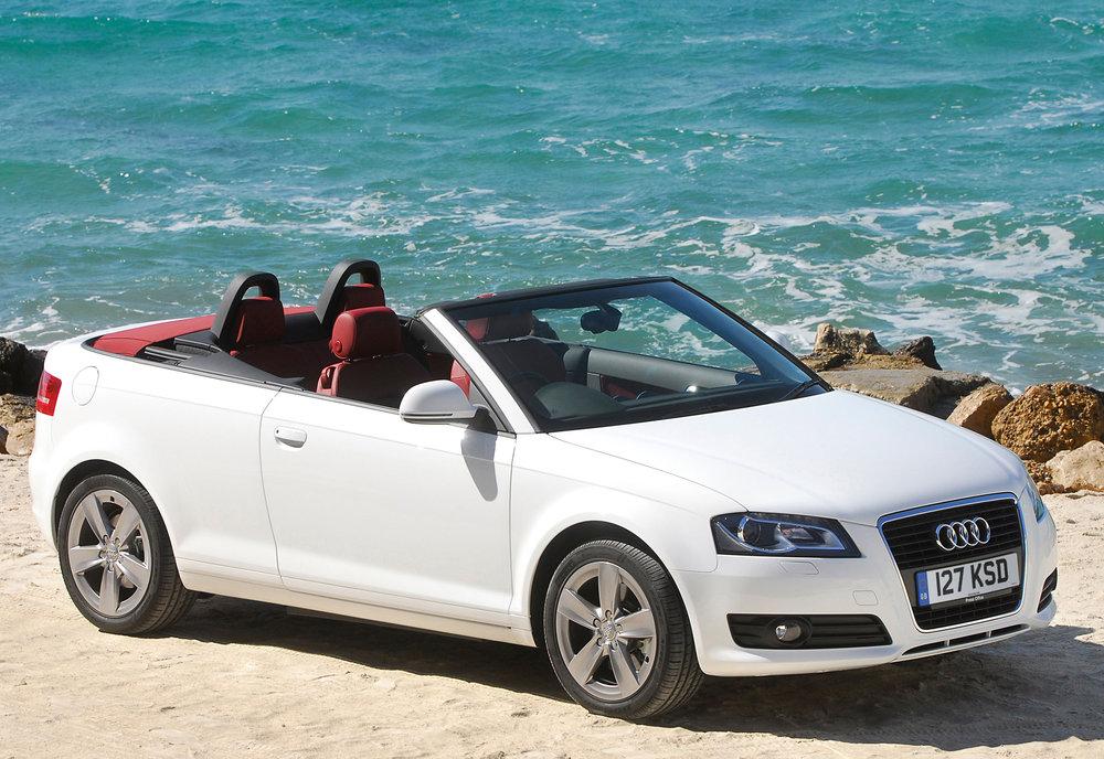 Audi A3 Mk2-04.jpg