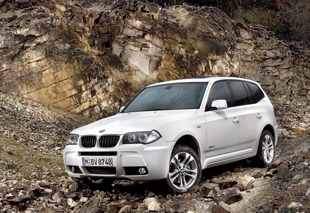 BMW-X3-Mk1-15.jpg
