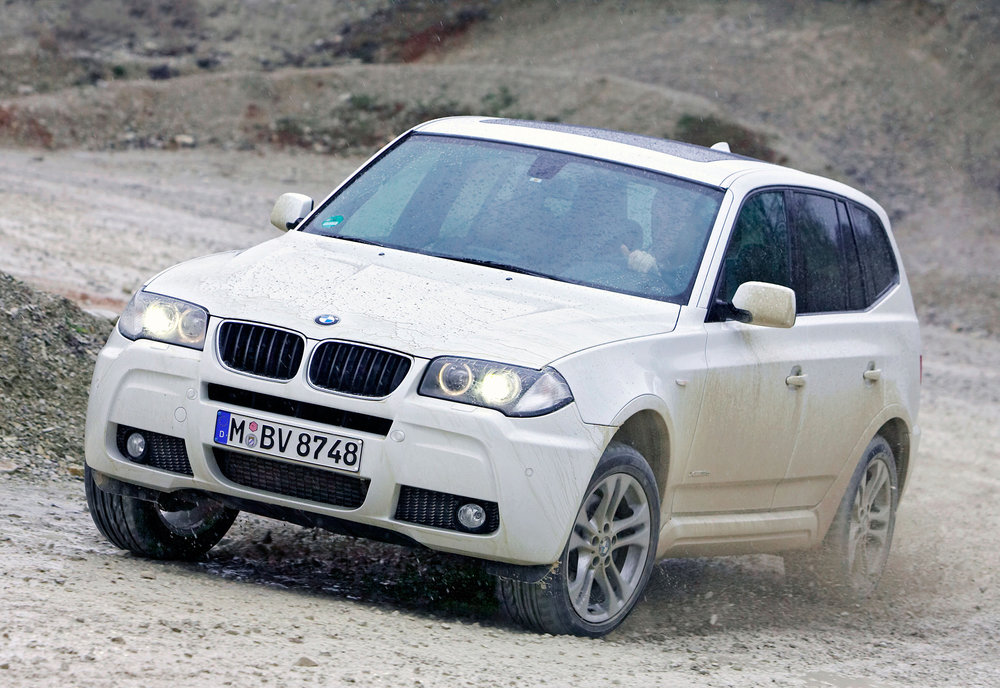 BMW-X3-Mk1-12.jpg