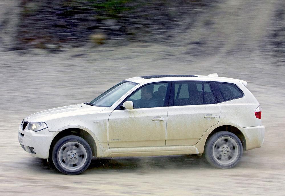 BMW-X3-Mk1-11.jpg
