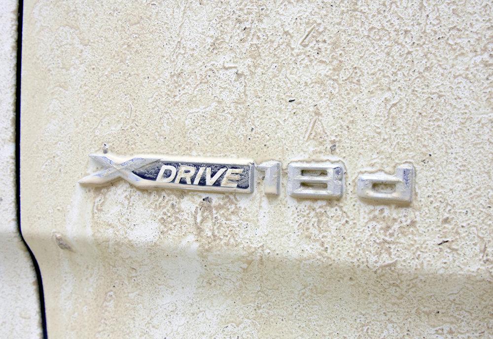 BMW-X3-Mk1-10.jpg
