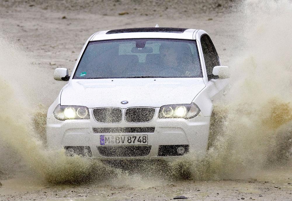 BMW-X3-Mk1-08.jpg